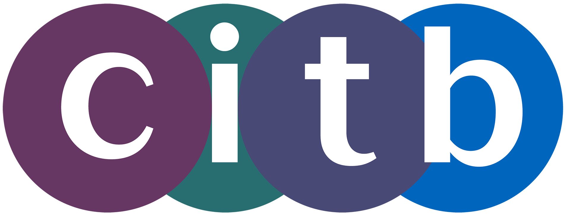 https://www.citb.co.uk/